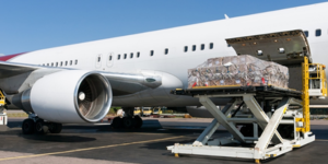 read about 4 Differences Between Air Freight And Ocean Freight Transportation.