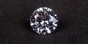 read about   Enjoy the Best Diamond Quality at the Best Rates
