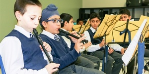 read about Why Private Schools in Brampton are Worth the Money