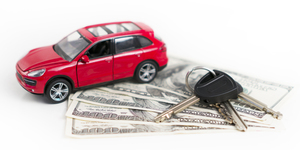 read about How Leasing Service Is More Affordable Than Buy a New Car