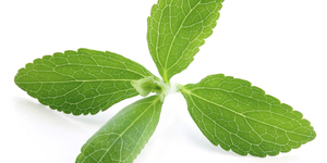 read about Global Stevia market may see Billion dollar market size by 2023
