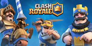 read about Why Gems are More Expensive in Clash Royale?