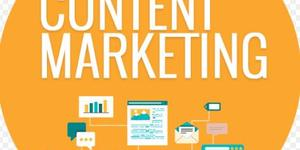 read about 5 Traits That Really Define High-quality Content