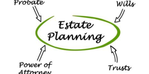 read about 5 Factors To Make Your Estate Plan Yours.