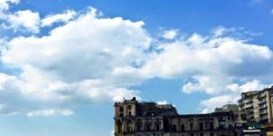 read about How Do You Enjoy Your Travel with NCC Napoli Car Service?