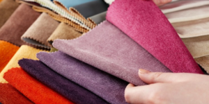read about 3 Tips On How To Pick The Right Upholstery Fabric For Your Home.