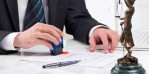 read about  3 Solid Tips On How To Hire A Business Attorney.