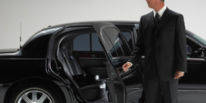 read about Professional Group Transportation in Chicago for Corporate Executives