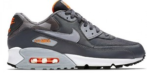 read about Nike air max 90 pánská výprodej shose