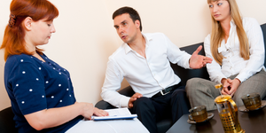 read about 3 Reason To Engage A Family Law Mediation Attorney