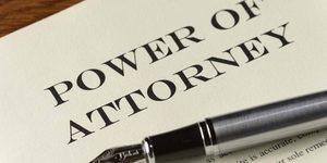 read about What Makes Guardianship Different from Power of Attorney?