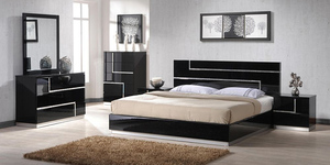 read about Useful Tips for Arranging Your Bedroom Furniture