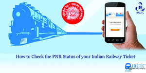 read about How to choose the best live train status