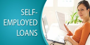 read about The Benefits and the Features of Personal Loans