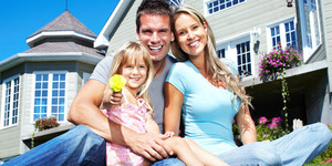 read about     Renters Insurance: A Brief Insight