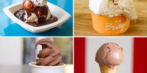 read about How Ice Cream Specialists Keep their Ice Cream Smooth and Creamy