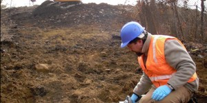 read about When Should a NJ Homeowner Call a Soil Remediation Company?