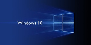 read about Best Tips and Tricks to Make Best Out of Windows 10