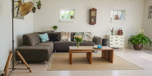 read about How to Protect Your Furniture from Kids? 6 Super Tips
