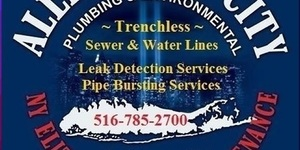 read about Plumbers in Nassau County NY – How Do You Handle Plumbing Emergencies