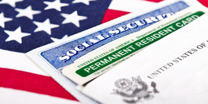 read about 5 Things About Green Card That You Must Know