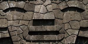read about Choose Concrete Driveway Resurfacing For a Beautiful Concrete Driveway