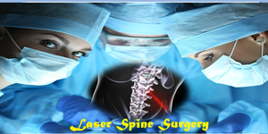 read about Which is the Best Hospital for Laser Spine Surgery in Delhi ?