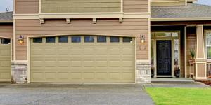 read about Most Common Issues As To Why Garage Doors Wouldn't Open Up