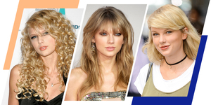 read about A Few Best Modern Day Hairstyle Options Available For You