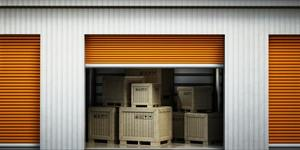read about Which Is A Better Option: A Permanent Storage Unit Or A Portable One?
