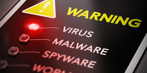 read about 12 Tips to Save Your System from Viruses in 2017