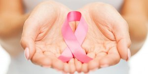 read about Breast Cancer Treatment by Dr. Vinod Raina Taking Charge of Your Well