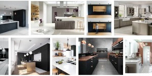 read about Black Is the New White in Matt Kitchens
