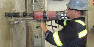 read about Make Use of These Tips in Your Core Drilling Session