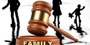 read about 3 Importance in Hiring A Family Lawyer