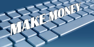 read about How To Earn Money With Classified Website?