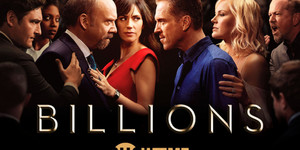 read about Know These Interesting Things about Showtime's Billions