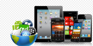 read about 5 Factors To Maintain Quality In Mobile Application Development