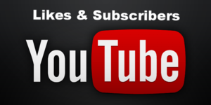 read about Best Tips for Getting Some Free YouTube Subscribers