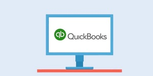 read about QUICKBOOKS PREMIER SUPPORT NUMBER
