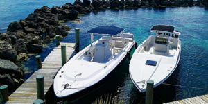 read about 5 Reasons You Should Rent a Yacht To Enjoy Your Vacation