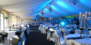 read about Function Rooms Melbourne