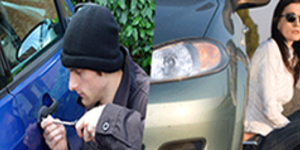 read about Top Advantages of Relying on Emergency Automotive Locksmith in Washing