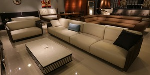 read about Tips for Buying Durable Furniture in Melbourne