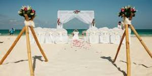 read about 3 Best Venues Loved by Every Couple and Wedding Photographer in Tulum