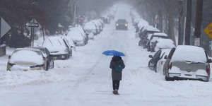 read about Health Tips for Cold Weather