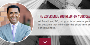 read about Hire Personal Injury Attorney- Claim Your Losses