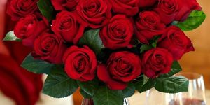 read about Valentine's day gift delivery in Hyderabad