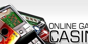 read about Download AOL Desktop Gold with casino games