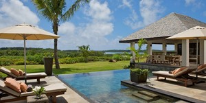 read about There Are Many 5 Star Hotels In Mauritius – So Why Choose Us?